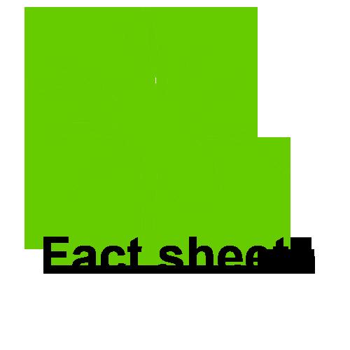 cyclopoida subclass copepoda